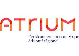 Atrium - ENT Régional