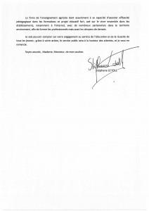 lettre aux personnels de enseignement agricole_02